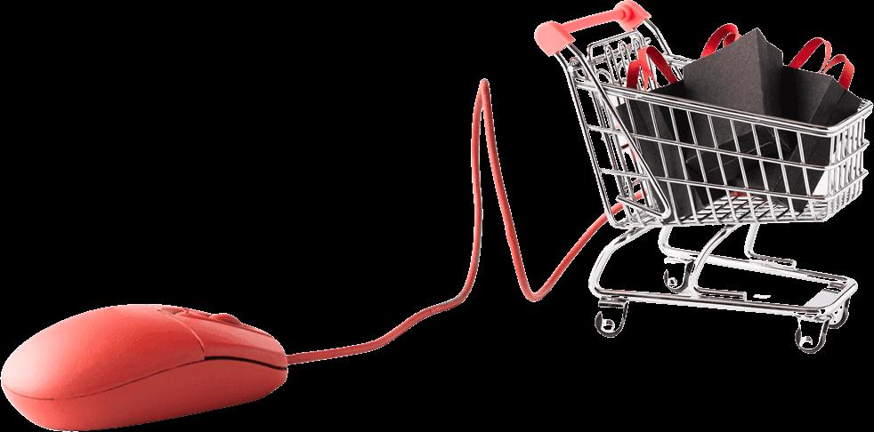 Agência de Marketing Digital no Brasil e em Portugal conversao venda